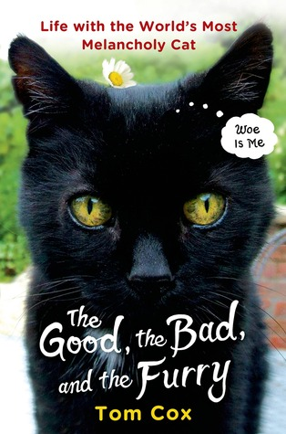 The Good, the Bad, and the Furry: Life with the Wo...